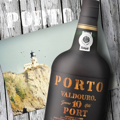 Valdouro Porto