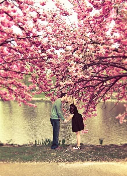 Весна с J.P. Chenet