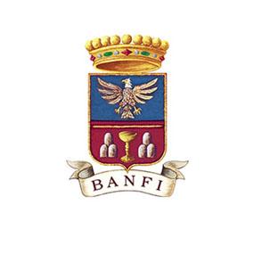 Banfi Grappa