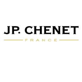 J.P. Chenet Sparkling Wines