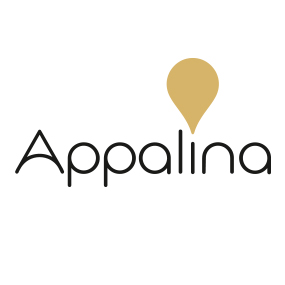 Appalina