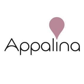 Appalina Sparkling