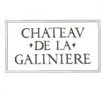 Chateau de la Galiniere