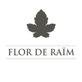 Flor de Raïm