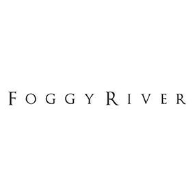 Foggi River