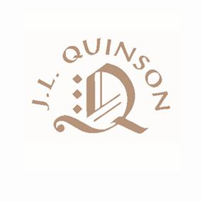 J.L.Quinson