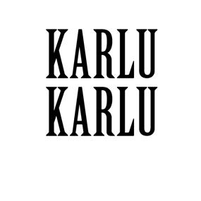 Karlu Karlu