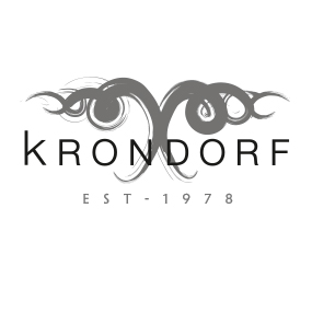 Krondorf