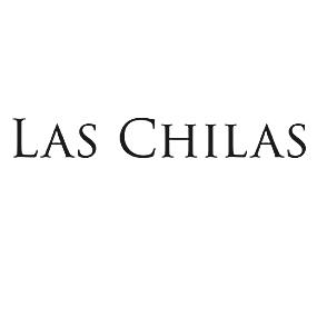 Las Chilas