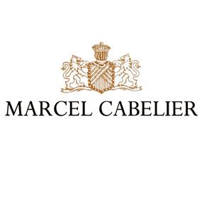 Marcel Cabelier