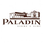 Casa Paladin