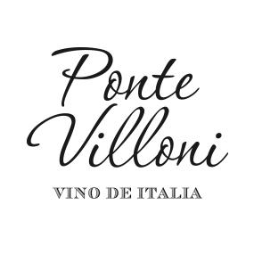 Ponte Villoni