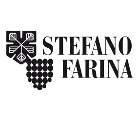 Stefano Fаrinа D'Asti