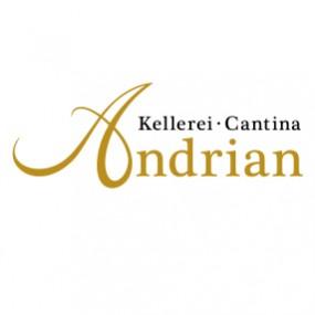 Cantina Andrian
