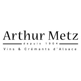 Arthur Metz Vodka
