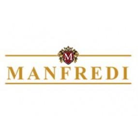 Manfredi Aldo & C.Azienda Vinicola SRL Via Torino