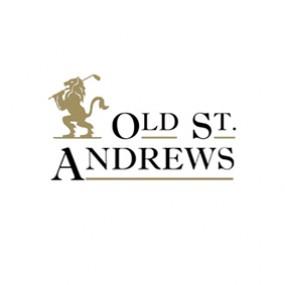 Old St. Andrews Vodka