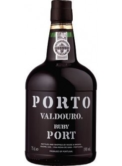 Porto Valdouro Ruby Porto