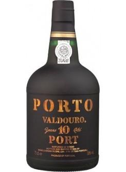 Porto Valdouro Tawny 10 ans