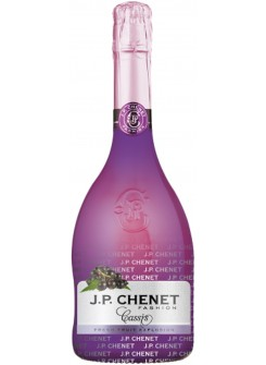 J.P. Chenet Fashion Blackcurrant