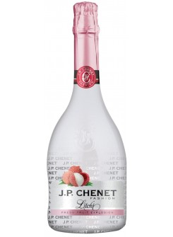 J.P. Chenet Fashion Litchi