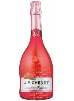J.P. Chenet Fashion Strawberry-Raspberry