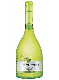 J.P. Chenet Fashion Apple