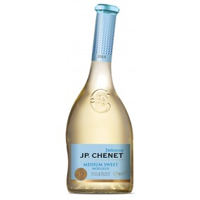 Серия J.P. Chenet Medium Sweet