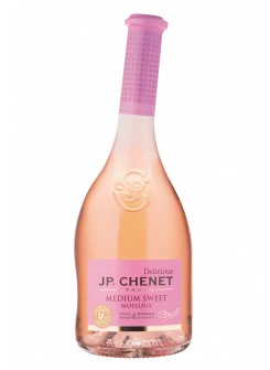 J.P. Chenet Medium Sweet Rose