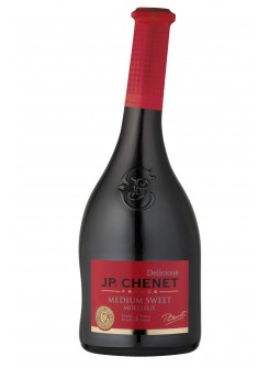 Вино J.P. Chenet Medium Sweet Rouge (Жан Поль Шане Медиум Свит Руж)