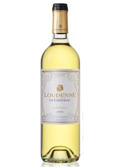 Loudenne Le Chateau Bordeaux AOP