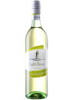 Light House White Alcoholfree