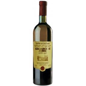 Wine Zarya Kakheti