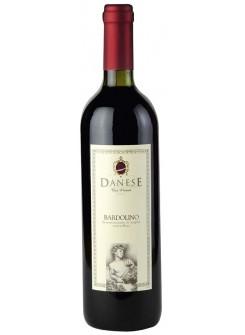 Вино Danese Bardolino (Данезе Бардолино)