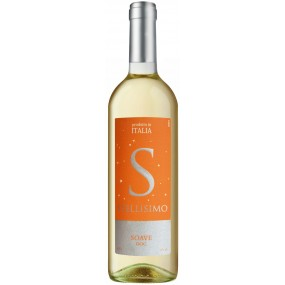 Wine series Stellisimo