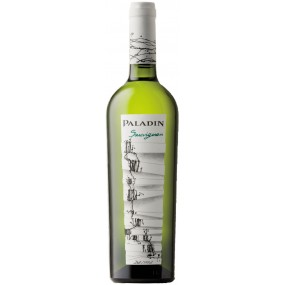 Wine series Paladin