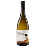 Wine series Pietradolce