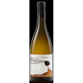 Wine series Pietradolce