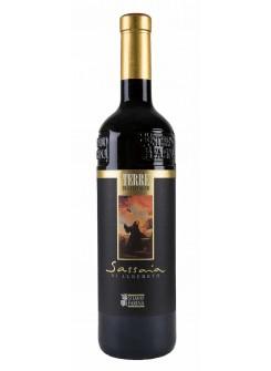 Вино Stefano Farina Sassaia Di Albereto (Стефано Фарина Сасайя ди Альберето)