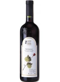 Вино Stefano Farina Barbaresco DOCG (Стефано Фарина Барбареско)