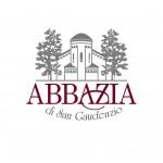 Casa Vinicola Abbazia
