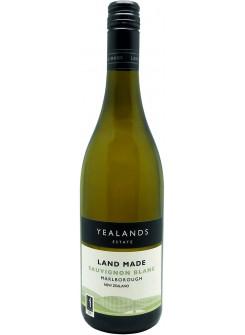 Yealands Estate Land Made Sauvignon Blanc