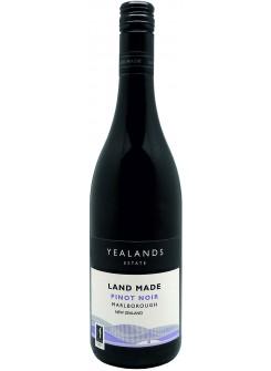 Yealands Estate Land Made Pinot Noir
