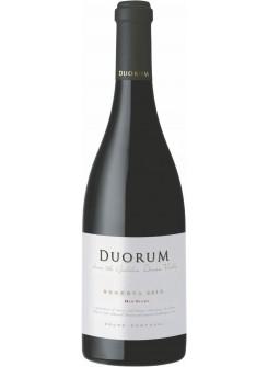 Вино Duorum Reserva Vinhas Velhas Tinto (Дорум Резерва  Виньяс Вельяс Тинто)