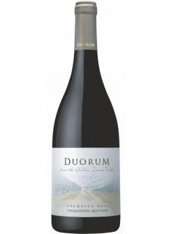 Вино Duorum Colheita (Дорум Колхеита)