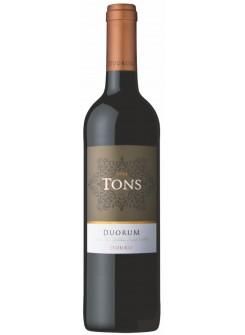 Вино Тons de Duorum Tinto (Тонс дэ Дорум Тинто)