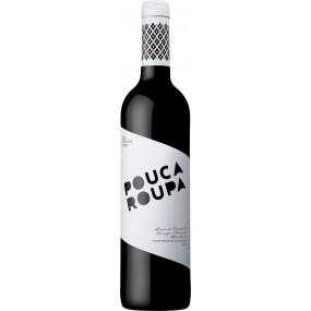 Вино серии Alentejo