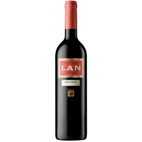 Wine Series Lan