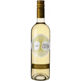 Вино серии Campos de España
