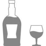 Liqueurs and Digestives